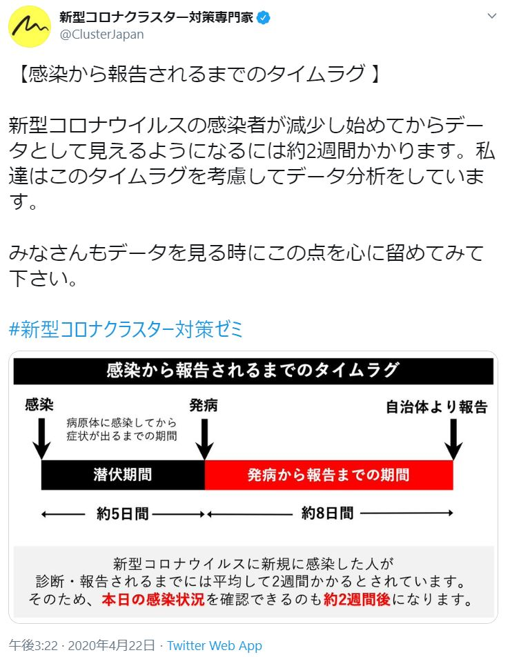 1-画像4.jpg