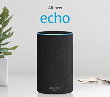 echo2nd.PNG