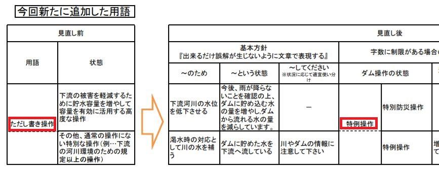 makino-new1.JPG