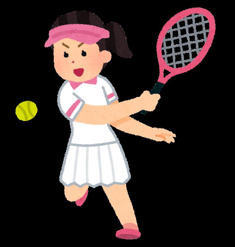 sports_tennis_woman.png